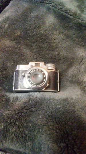 1950's Hartex Mini Camera for Sale in Bethpage, TN