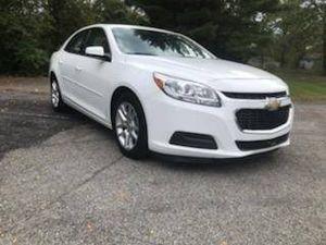 2014 Chevrolet Malibu for Sale in Reynoldsburg, OH
