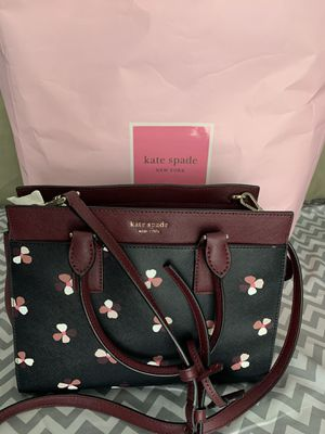 Kate spade purse brand new with tags $150 for Sale in North Las Vegas, NV