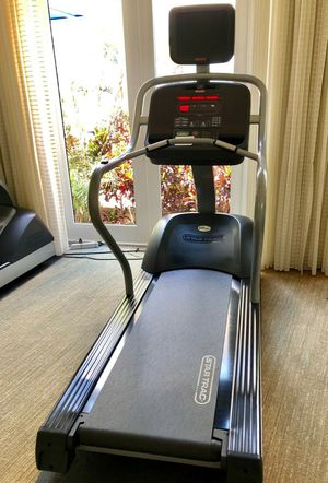 Star Trac E Series Commercial Treadmill for Sale in Jackson, MS