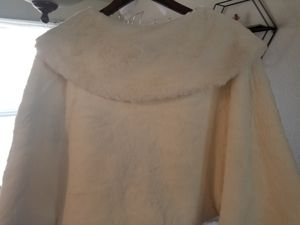 Faux Fur Vintage for Sale in Santa Fe Springs, CA