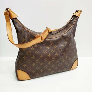 Cash for you any louis vuitton bag for Sale in Los Angeles, CA