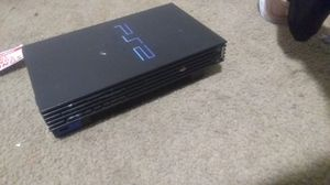 Play station for Sale in Tulsa, OK