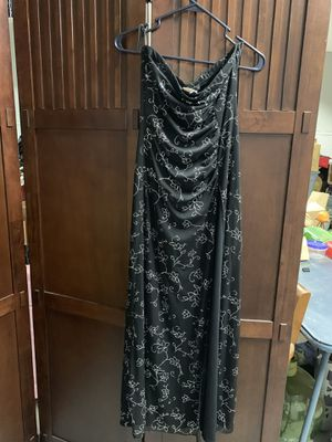 Evening Dress for Sale in Streetsboro, OH