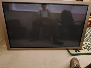 50in HD PC/GAME MONITOR/HDTV for Sale in Chandler, AZ