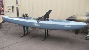 Hobie compass 2018 for Sale in PA, US