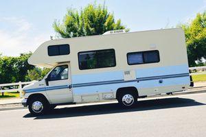 1994 Fleetwood Jamboree FastSale for Sale in Surprise, AZ