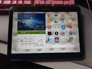Samsung Galaxy Tab 4 for Sale in Richmond, VA