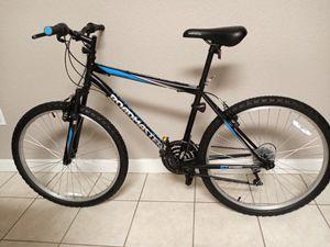 """Roadmaster Mountain Bike 26"""" for Sale in Cutler Bay, FL"""