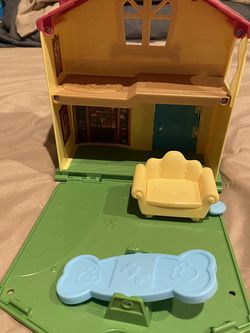 Puppy Dog Pals House for Sale in San Diego,  CA