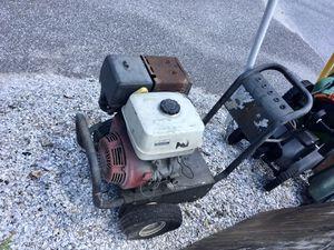 FREE — Honda Pressure Washer for Sale in Largo, FL