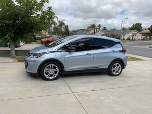 2018 Chevy Bolt for Sale in Irvine, CA