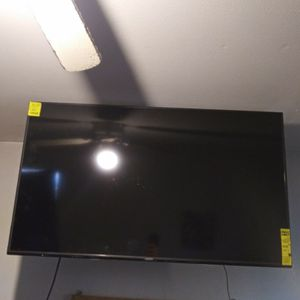 "Pantalla Vizio 50"" for Sale in Irving, TX"