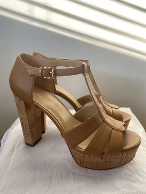 Michael Kors Wedges for Sale in Town and Country, MO