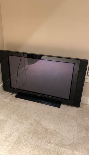 Large Tv for Sale in Kent, WA
