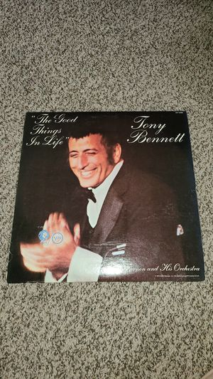 Vinyl Records for Sale in Independence, MO