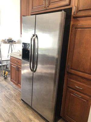 Kitchen appliances for Sale in Lake Worth, FL