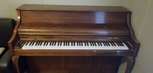 FREE Kimball Console Piano for Sale in Sebring, FL