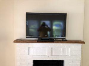 Flat Screen Tv for Sale in Boston, MA