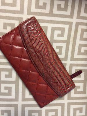 Brahmin Wallet for Sale in Charlotte, NC
