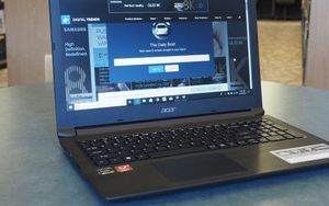 Acer aspire 3 for Sale in Columbus, OH