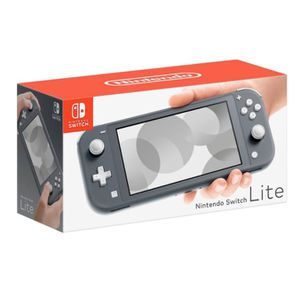 Brand new Nintendo Switch Lite. for Sale in Washington, DC
