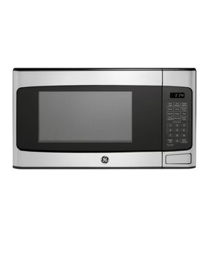 Microwave for Sale in Reedley, CA