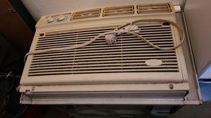 Air Conditioner for Sale in Renton, WA