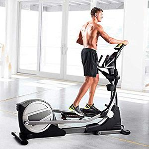 elliptical for Sale in Rialto, CA
