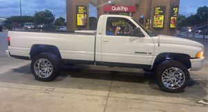 Dodge Ram truck for Sale in Westminster, SC