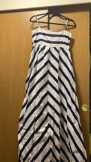 Maternity dress for Sale in Federal Way, WA
