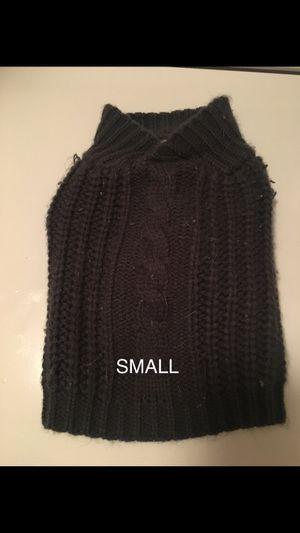 Dog Sweater for Sale in Murfreesboro, TN