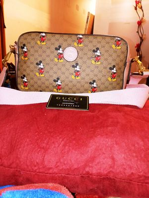 Waist bag for Sale in Lothian, MD