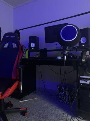 Studio / Recording Studio for Sale in Lithonia, GA
