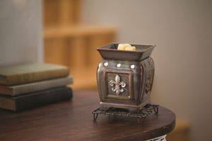 New Scentsy Regal for Sale in Miramar, FL