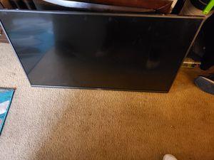 43 inch vizio brand new for Sale in Long Beach, CA
