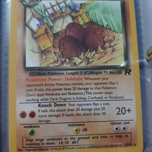 Pokemon Cards For Sale for Sale in Phoenix, AZ