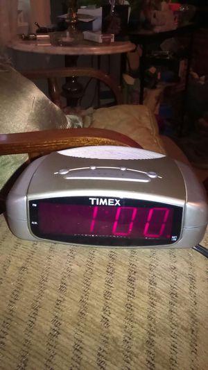 Alarm clocks for Sale in Greer, SC