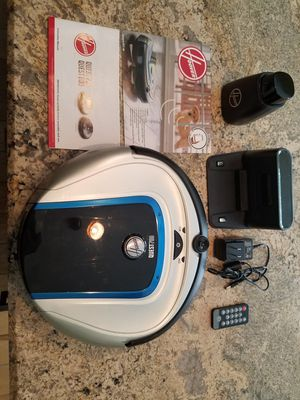 Hoover Quest 700 for Sale in Duluth, GA