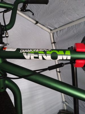 2013 Diamondback venom for Sale in Port Orchard, WA