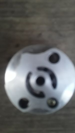 gy6 oil pump stock for Sale in Tampa, FL