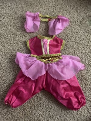 "18"" Doll Clothing for Sale in Benicia, CA"