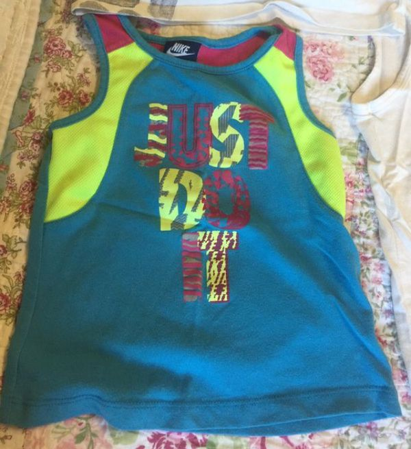 25 piece girl clothes size 5/6 T