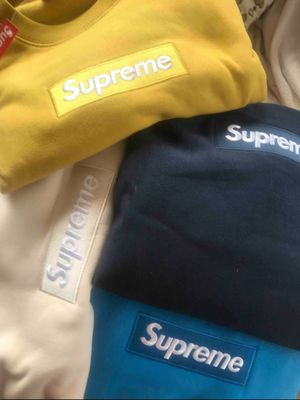 Supreme Crewneck for Sale in Cary, NC