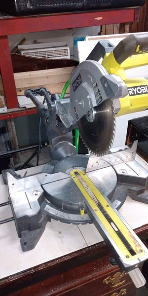 Table saw for Sale in Florissant, MO