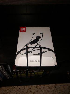 Broken BeatX headphones for Sale in Tampa, FL