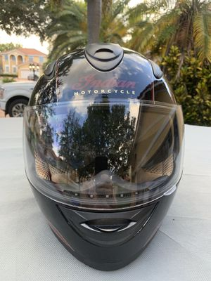 NEW Motorcycle Helmet for Sale in Miami, FL