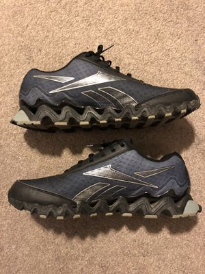 Men's Reebok Shoes for Sale in Pittsburgh, PA