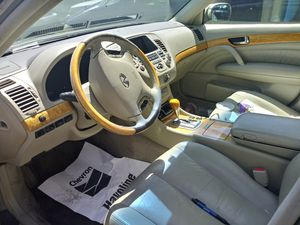 Forsale parts for Sale in Tacoma, WA