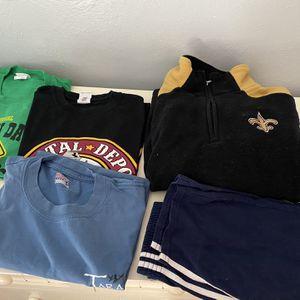 Clothes for Sale in Virginia Beach, VA